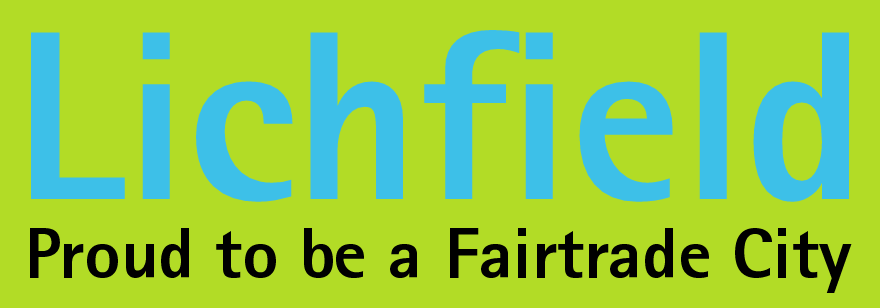 Fairtrade Lichfield